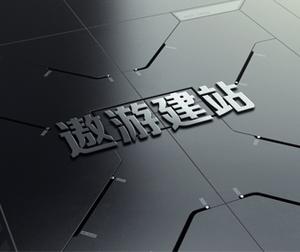 VIP會員大促銷388x250mm.jpg