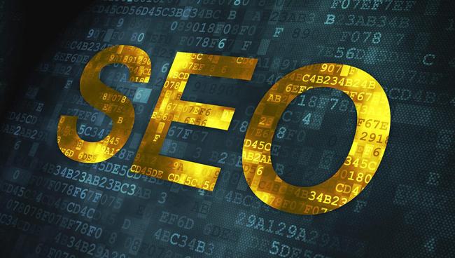 網站SEO排名有何優勢