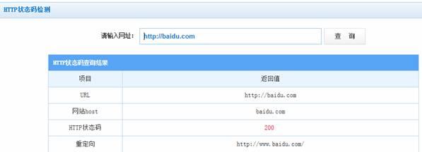 URL標準化