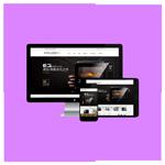 04-集團型網站建設.png